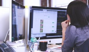 talents du numerique developpement web enquete emplois 300x175 - Mastère Management de la transformation digitale