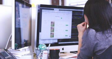 talents du numerique developpement web enquete emplois 380x200 - Comment garder un lien social malgré le travail à distance ? Les réponses des étudiants du bachelor de l'axe Développement Web