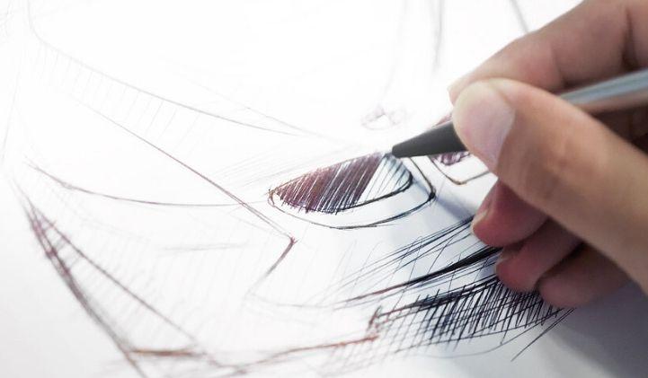 rester creatif confinement boost creativite dessin design digital - Confinement : comment les illustrateurs professionnels entretiennent-ils leur fibre créative ?