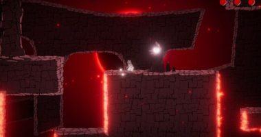 IIM twitch soutenances jeux video 380x200 - Les promos 2023 et 2021 de l'axe Animation 3D exposent leurs projets sur Discord lors de la matinée showroom, second semestre