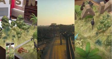 adobe creative jam iim 2020 380x200 - Bloop, une nouvelle approche du jeu vidéo grâce au design interactif