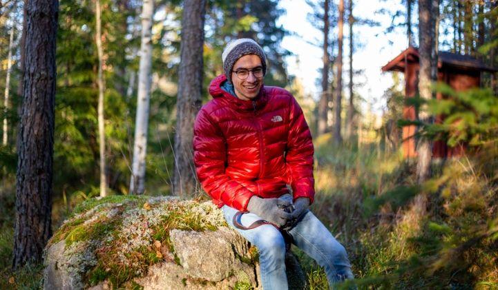 echange universitaire finlande iim keone - Keone, promo 2022, en échange universitaire à Laurea-Ammattikorkeakoulu en Finlande