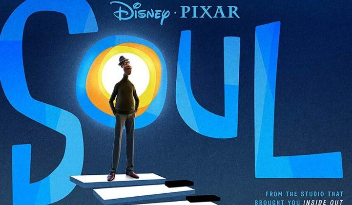 festival de cannes 2020 films animation - Les 4 longs métrages d'animation sélectionnés au Festival de Cannes 2020