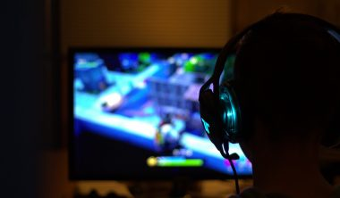 iim esport enjeux marketing juridiques 380x222 - Mastère Game Programming