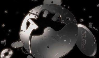 bap animation 3d 2020 semestre2 380x222 - Mastère Gestion de production 3D