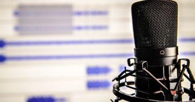 electif podcast iim sophie pisterman 380x200 - Les cours électifs à l'IIM, une semaine pour développer ses soft skills et hard skills de manière transverse