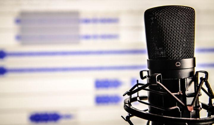 electif podcast iim sophie pisterman - Réaliser un podcast en moins d'une semaine : s'adapter rapidement pour travailler au sein d'une équipe transverse