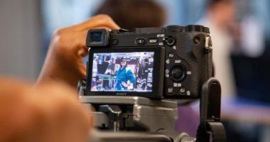 iim events evenements 2019 2020 380x200 - Admissions IIM 2020 en ligne : les démarches à suivre