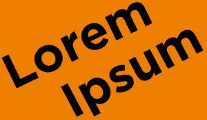 lorem ipsum origines explication 1 300x175 - Mastère Interactivité et UX design