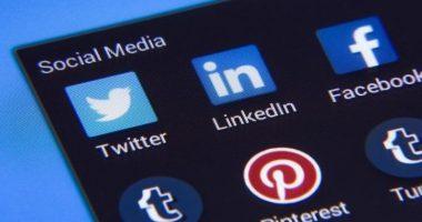 reseaux sociaux actu 380x200 - Facebook : un début d'année mouvementé pour le géant des réseaux sociaux