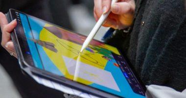 trouver travail graphic design dessin digital diplome 380x200 - Capturer le mouvement et le reproduire : atelier dessin sur l'anatomie humaine au Louvre