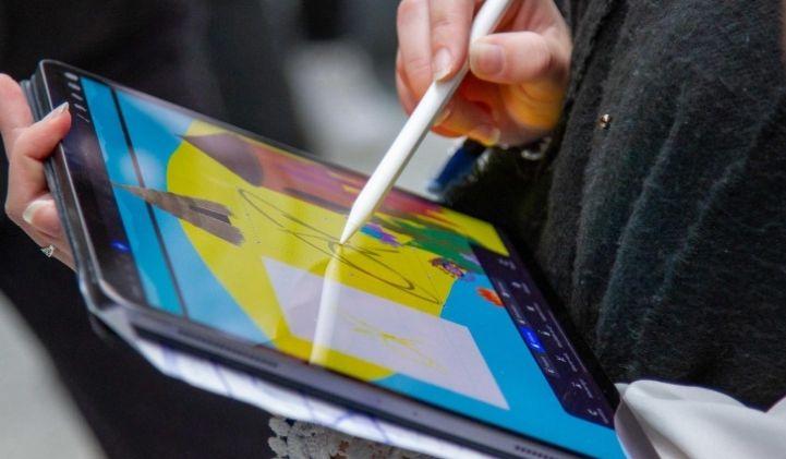 trouver travail graphic design dessin digital diplome - Objectif premier emploi : comment trouver du travail dans le dessin digital ?