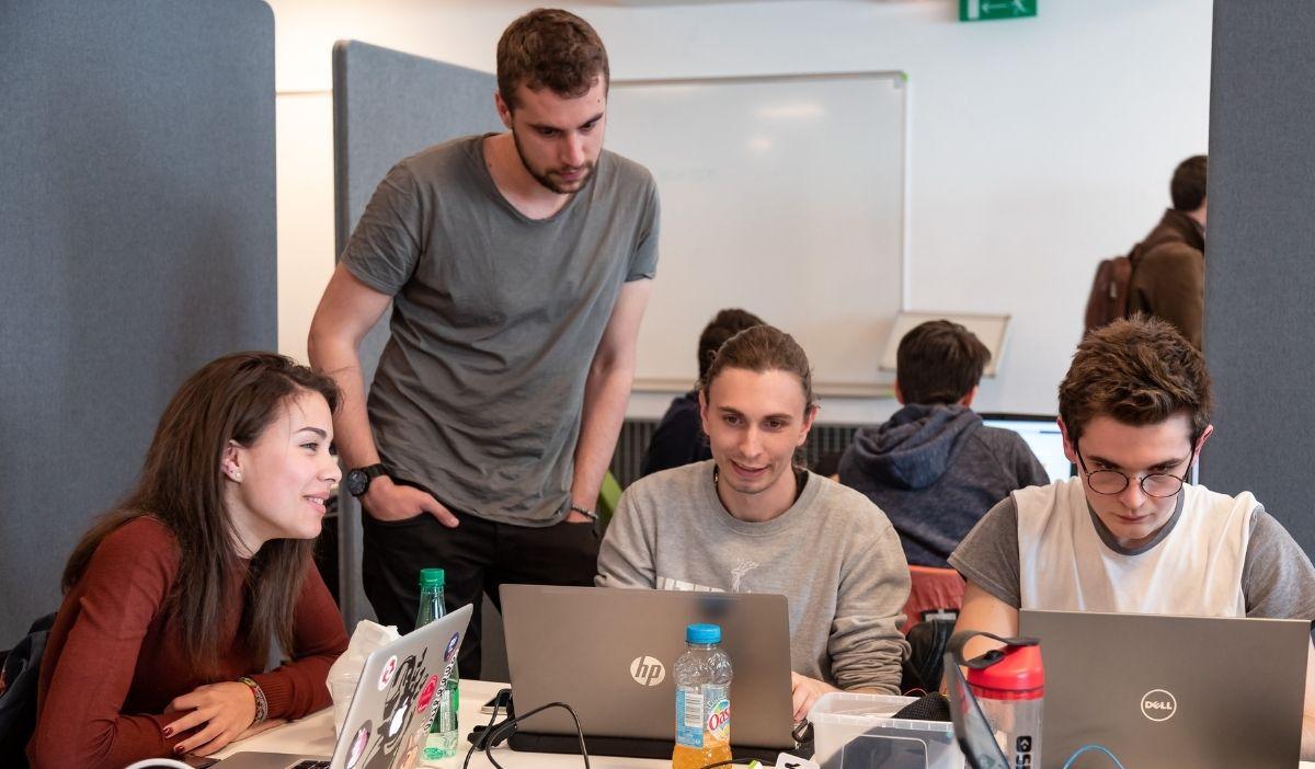 soft skills developpement web iim - 5 soft skills indispensables pour les développeurs web