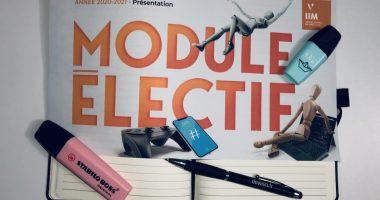 IMG 9839 380x200 - Cours électif de la promo 2022 : comprendre les enjeux de l'industrie du jeu vidéo dans le digital