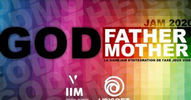 godfather game jam iim ubisoft 380x200 - Godfather Week, la game jam de bienvenue pour les étudiants de l'axe Jeux Vidéo