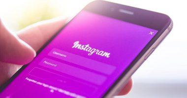 iim 10 ans instagram 380x200 - Pour ses 10 ans d'existence, Pinterest vaut désormais plus que Twitter
