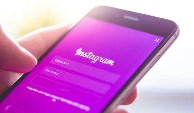 iim 10 ans instagram 380x222 - Les 10 ans d'Instagram : la réapparition des anciens logos