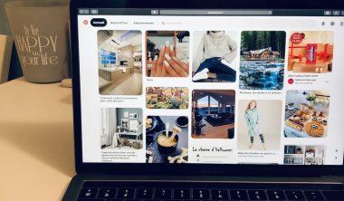 IMG 0106 380x222 - Pour ses 10 ans d'existence, Pinterest vaut désormais plus que Twitter