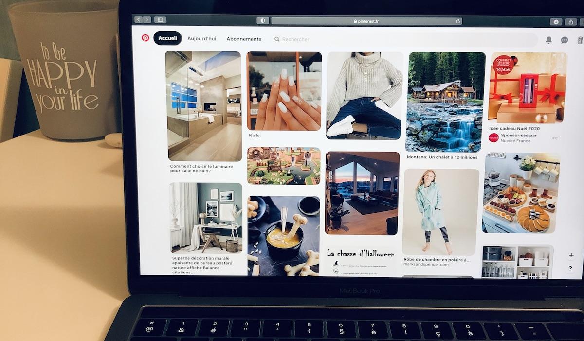IMG 0106 - Pour ses 10 ans d'existence, Pinterest vaut désormais plus que Twitter