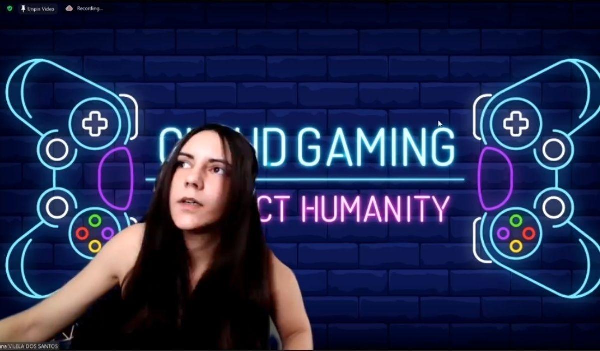 cloud gaming jam game jam iim jeux video - 9 jeux vidéo multijoueurs développés par la promo 2021 lors de la Cloud Gaming Jam