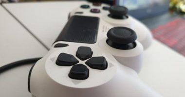 enjeux industrie jeux video secteur digital 380x200 - 15 modules variés au programme de la semaine élective de la promo 2022