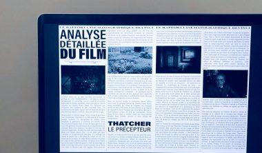 thibault guerin analyse citizen kane 380x222 - Citizen Kane analysé par Thibault, étudiant de l'axe Création & Design, promo 2024