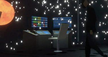 5 jeux videos 2021 380x200 - Allan, promo 2021 de l'axe Jeu Vidéo de l'IIM, gagnant de la Bourse JV 2020