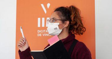 Sans titre2 380x200 - Programme Restart-PostBac : Rentrée décalée en février 2019 en école de l'internet et du multimédia