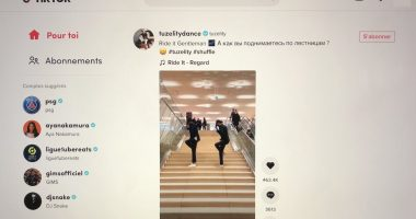 reseaux sociaux 2021 380x200 - Petit tour des top et flop du CES digital 2021 par Mathieu et Axel