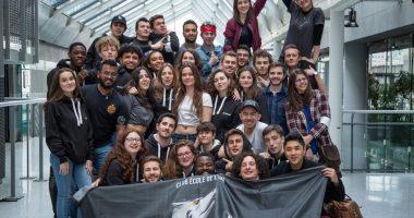 Sans titre 2 1 380x200 - Les associations du Pôle Léonard de Vinci se mobilisent lors du 2ème confinement de 2020