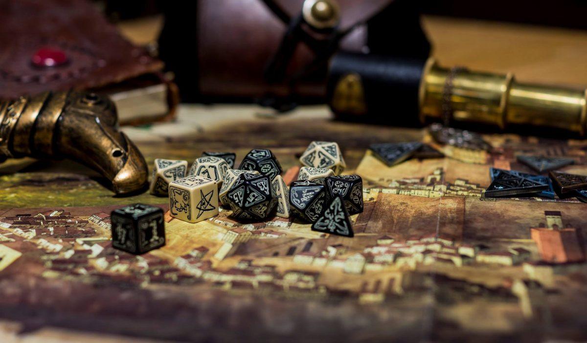 Sans titre 3 1 - Des jeux divers et variés pour l'association Games Of Devinci