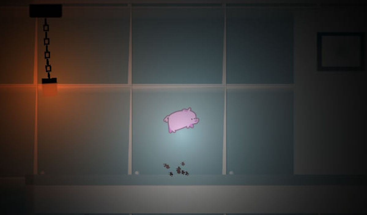 MicrosoftTeams image 1 - Cross-Cultural Impact Jam par Games For Change & Unity : l'inclusivité dans le jeu vidéo