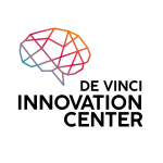 Logo DVIC 150x150 - Innovation & Entrepreneuriat