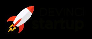 logo dvsu 300x128 - Innovation & Entrepreneuriat