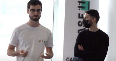 3 380x200 - Une startup fondée par des anciens de l'IIM remporte le prix du public MoovJee 2013