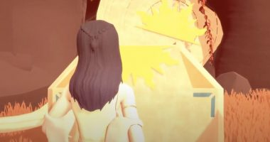 jeuxvideo 380x200 - 5 jeux vidéo de la promo 2021 de l'IIM à découvrir sur Itch.io