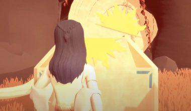 jeuxvideo 380x222 - Avian, Equinoxe, Break Punch, Fall of the Morning Star, Stigma : 5 jeux vidéo de la promo 2022 IIM