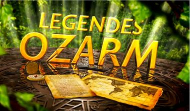 ozarm bap2021 380x222 - Ayiti Gallery, Bold, Ozarm & MyVitrine : les meilleurs projets de la BAP 2021