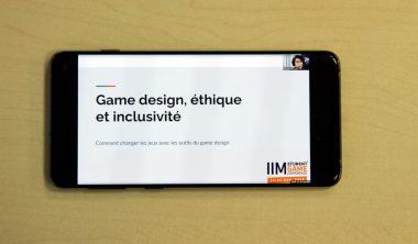 game design inclusif 380x222 - Game Design éthique et inclusif : comment changer l'industrie du jeu vidéo ?