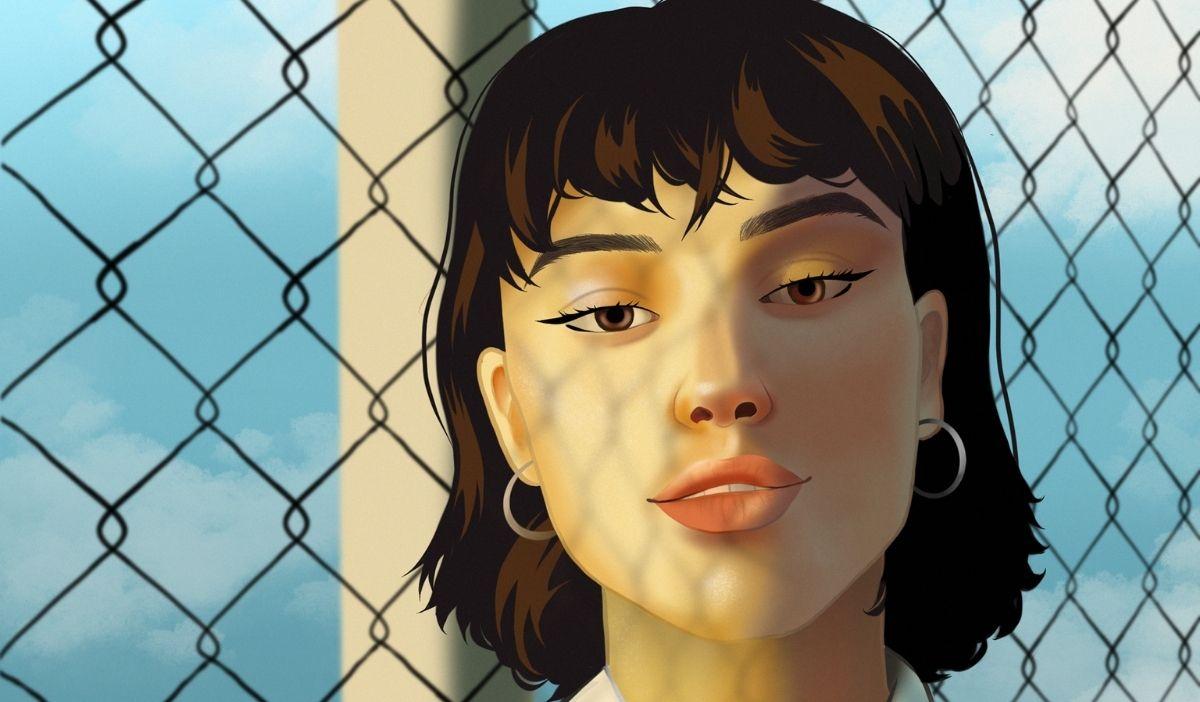alice percept grille - 6 comptes Instagram d'étudiants créatifs à suivre absolument