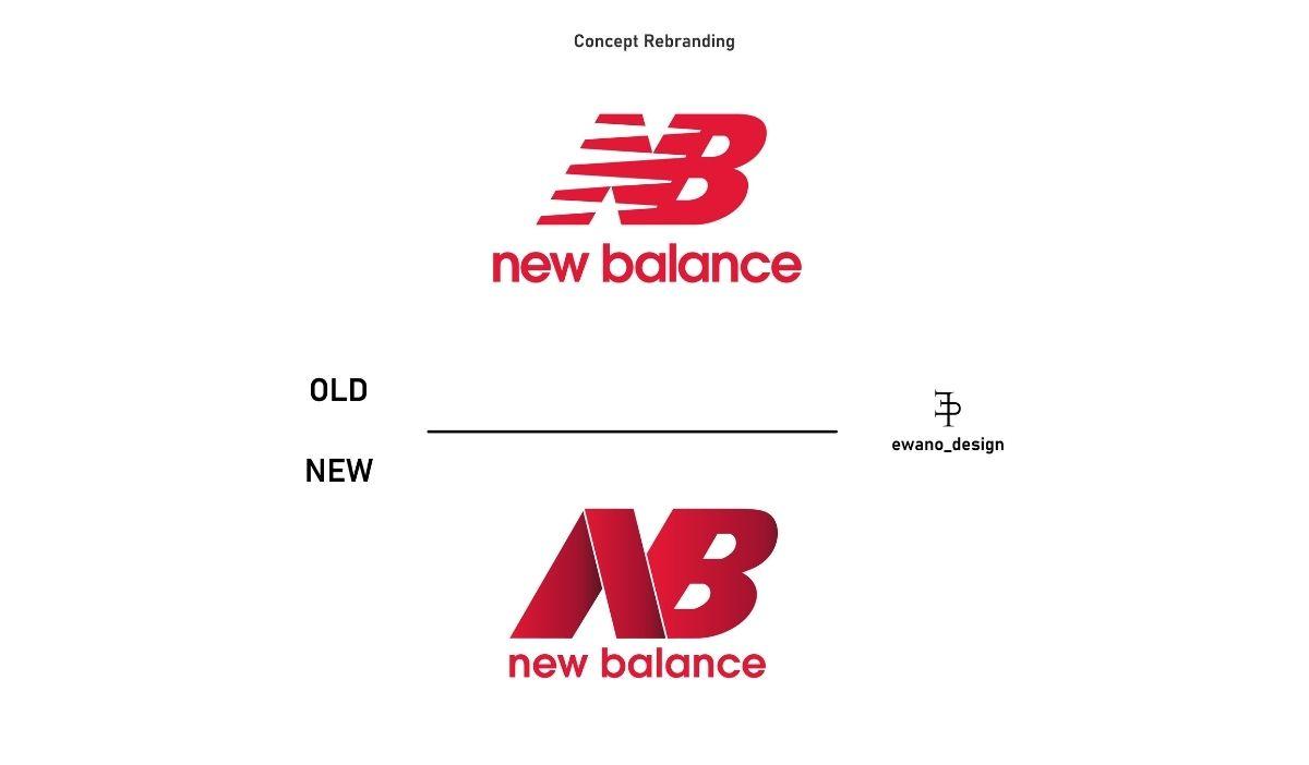 ewan pecriaux new balance concept logo - 6 comptes Instagram d'étudiants créatifs à suivre absolument