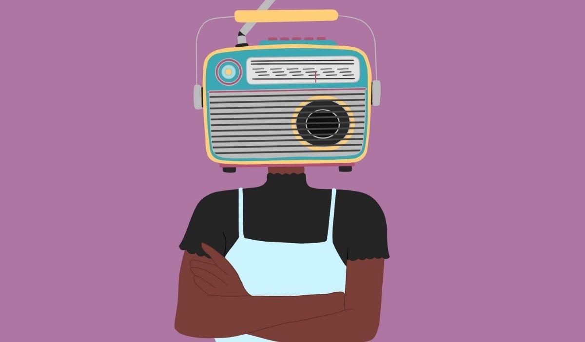 lou friederich radio head - 6 comptes Instagram d'étudiants créatifs à suivre absolument